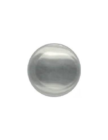 Mezze Perle Swarovski ss 16 Crystal...