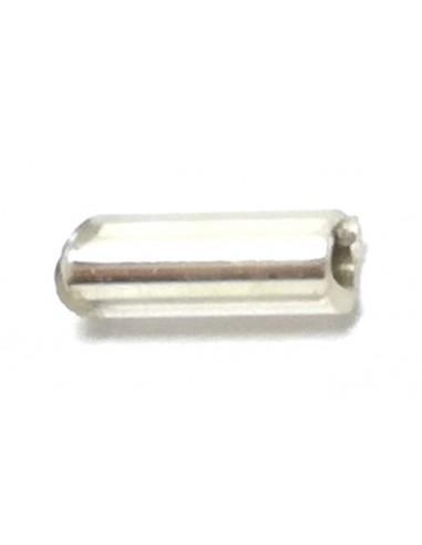 """Bugle Round Preciosa  0.5 """"(1.1mm)..."""