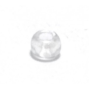 Seed Beads Preciosa 10/0...