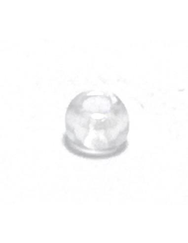 Seed Beads Preciosa 10/0 (mm 2,3)...