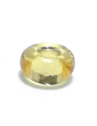 Seed Beads Preciosa 11/0 (mm 2,1)...