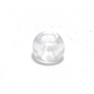 Seed Beads Preciosa 12/0...