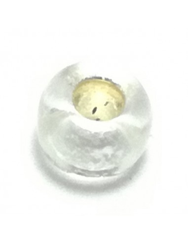 Corallino Preciosa 12/0 (mm 1,9)...
