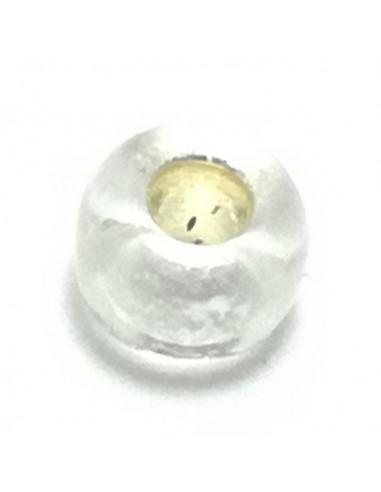 Seed Beads Preciosa 12/0 (mm 1,9)...