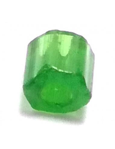 Tubo Quadro Preciosa mm 2x2 Verde...