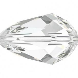 Bead Swarovski Crystal -...