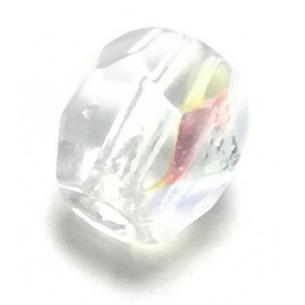 Mc Crystal  Sphere Crystal...
