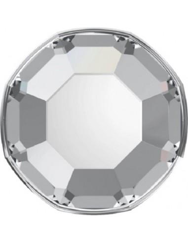 Czech Hotfix Strass  ss 6 Crystal -...