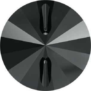 Swarovski Button 10 mm...