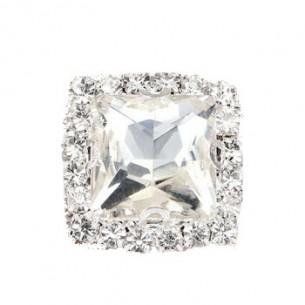 Square Stone 1,8X1,8 cm...