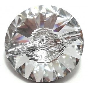 Swarovski Button 14 mm...