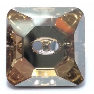 Swarovski Button 16 mm...