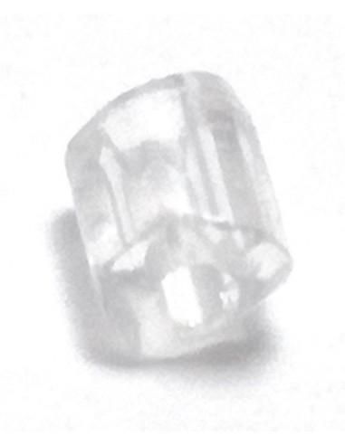 Preciosa Bugle 2 cuts 10/0 (2,3 mm)...