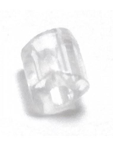 Preciosa Bugle 2 cuts 11/0 (mm 2,1)...