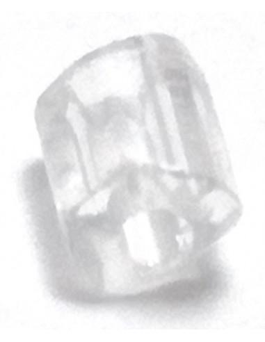 Preciosa Bugle 2 cuts 12/0 (mm 1,9)...