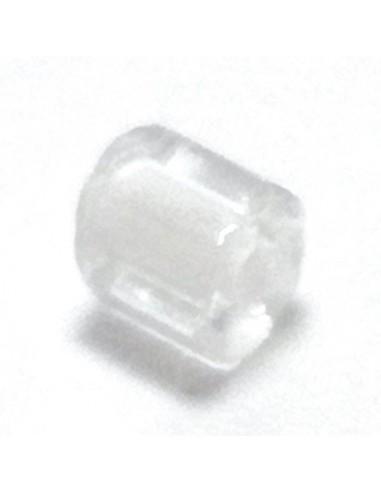 Bugle Preciosa 2 cuts 12/0 (mm 1,9)...