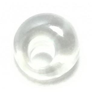 Drop Preciosa 8/0 (mm 2,9)...