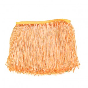 Fringes sewing bugles Sun...