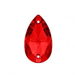 Stone Drop mm 18x10,5 Light...