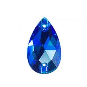 Stone Drop mm 18x10,5...