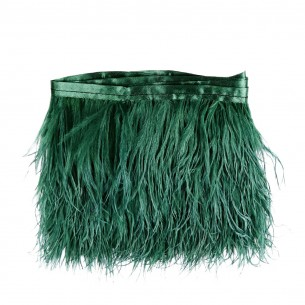 Fringe Sewing Green Mold...