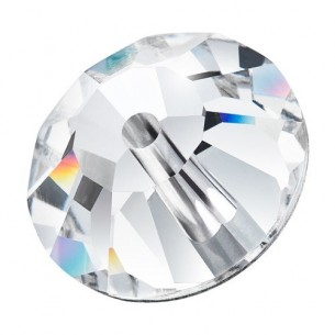 Loch Rose mm 5 Crystal -...