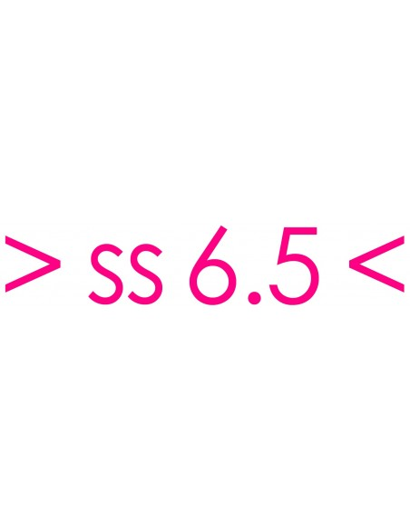 ss 6.5