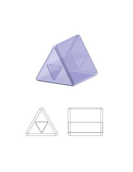 Tubi triangolo