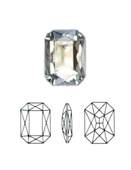 Quadrata (pietre con castone)