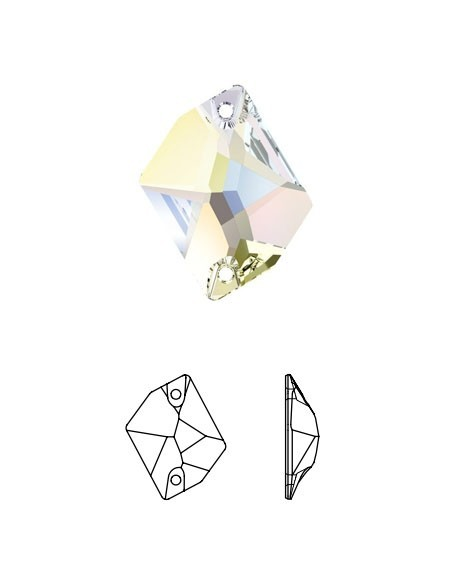 Cosmic (crystal stones)
