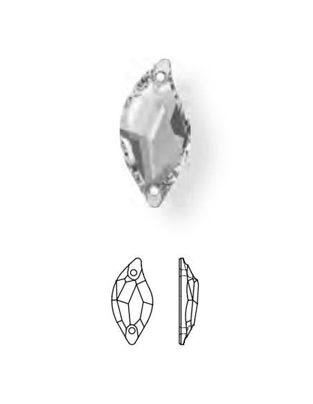 Curves (crystal stones)