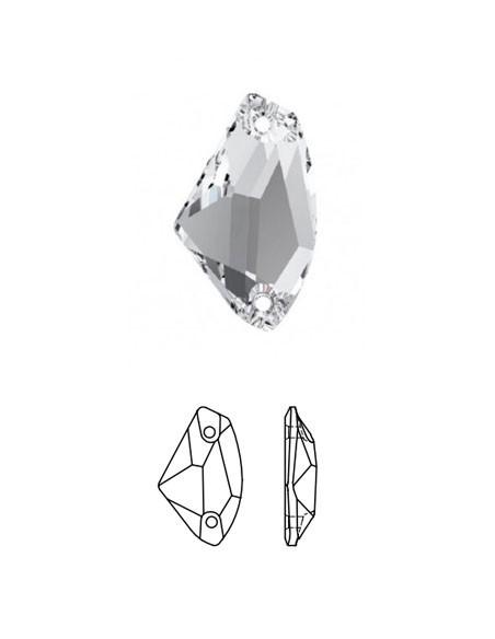 Galactic (crystal stones)
