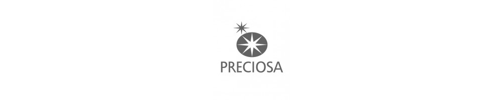 Preciosa (without glue)