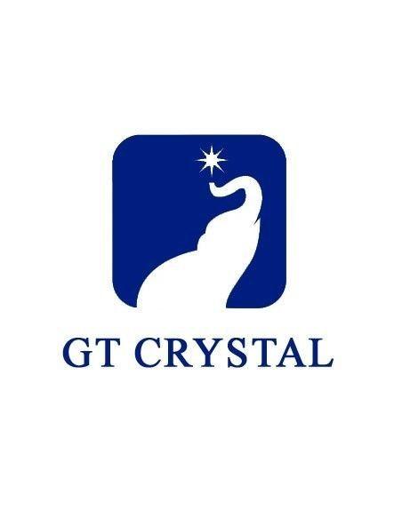 GT CRYSTAL (senza colla)