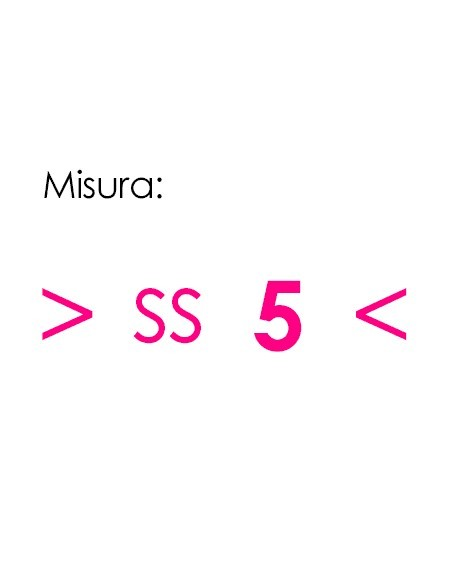 Size: ss5 (1.90 mm)