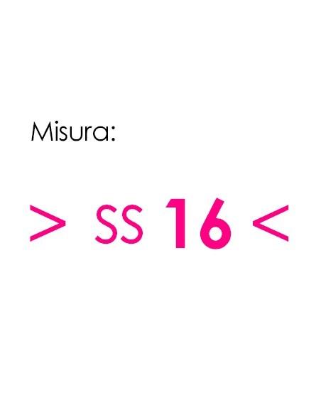 Misura: ss16 (4 mm)