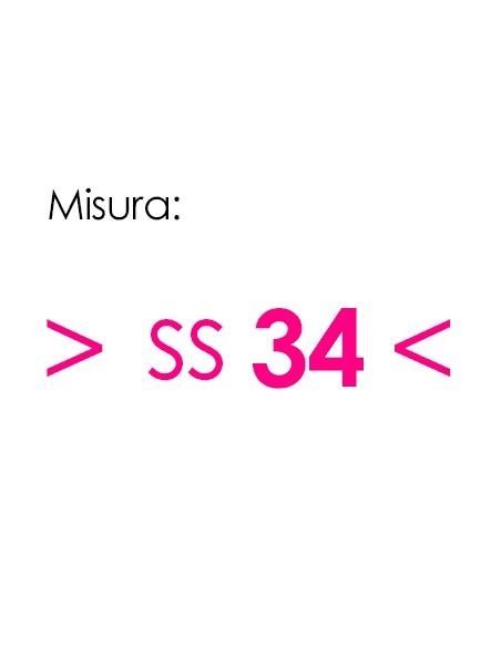Misura: ss34 (7,30 mm)