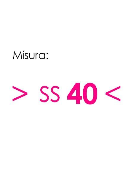 MIsura: ss40 (8,70mm)