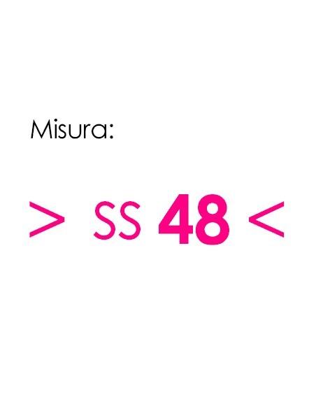 Misura: ss48 (11,6 mm)