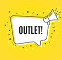 Outlet-offers