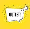 Outlet-offerte