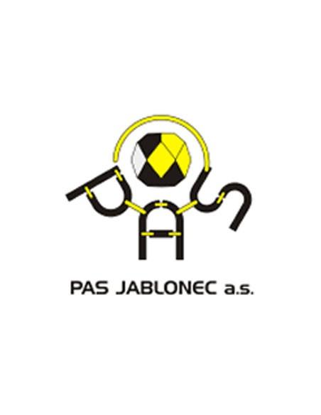 PAS JABLONEC